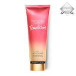 CREME HIDRATANTE TEMPTATION VICTORIA SECRET ORIGINAL