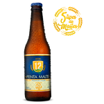 Penta Malte 12 - 355ml