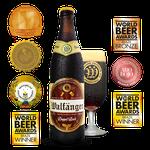 Cerveja Doppel Bock Walfänger 500ml