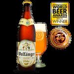 Cerveja Helles Walfänger 500ml