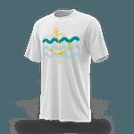 Camiseta Linha W2