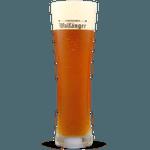 Copo Weizen 300ml