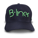 Boné B.liner Verde Walfänger