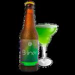 B.liner Maçã Verde