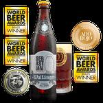 Cerveja Sebastian Walfänger Altbier 500ml