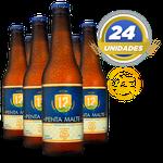24 unidades - Penta Malte 12 - 355ml
