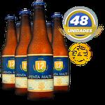 48 unidades - Penta Malte 12 - 355ml