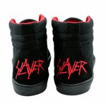 SLAYER REPENTLESS CANO BAIXO