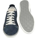 Sapatos CASUAL BMBRASIL SAPATENIS 829/03 NAVY