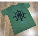 Camiseta Osk Malhão