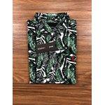 Camisa Reserva Manga Curta