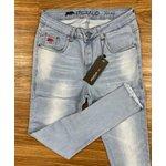 Calça Jeans DGraud