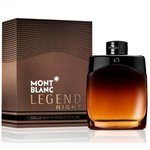 Perfume Mont Blanc Legend 100ml