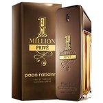 Perfume One Million Privé 100ml