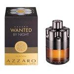 Perfume Azzaro By Night 100ml