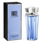 Perfume Angel Mugler 100ml
