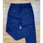 Calça Jeans Tommy Hilfiger - Botão