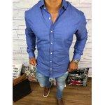 Camisa Social Rv