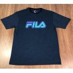 Camiseta Fila