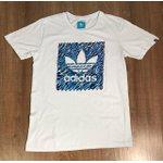Camiseta Adidas