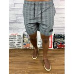 Bermuda Short Calvin Klein