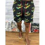 Bermuda Short Osk