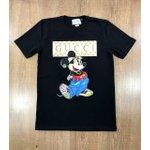Camiseta Gucci - Miney