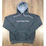 Blusa de Frio Calvin Klein