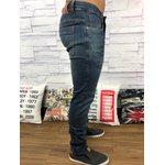 Calça Jeans Tommy Hilfiger