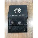 Carteira Philipp Plein
