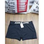 Cueca John John