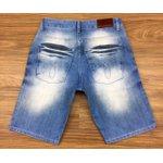 Bermuda Calvin Klein Jeans