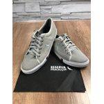 Tênis New Balance 574 - Sport Solado Branco