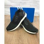 Tênis Adidas Ultra boost Uncaged