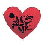 Almofada Love (G)