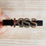 Presilha Kiss