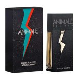 Perfume Animale For Men Masculino 30 ml EDT