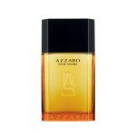 Perfume Azzaro 30ml
