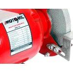 "Moto Esmeril Motomil 6"" - MMI-50 360W 110V"