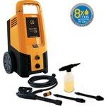 Lavadora de Alta Pressão Electrolux 1420 W UPR11 2.200Psi
