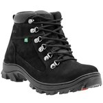 Bota Adventure Atron Shoes - 266 - Preto