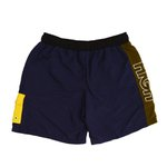 CARGO SWIM SHORTS HIGH NAVY