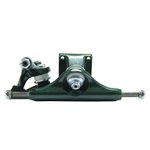 TRUCK INDEPENDENT REYNOLDS STAGE 11 HOLLON VERDE 139/149mm