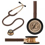 Estetoscopio Littmann Classic III Chocolate