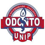 UNIP ODONTOLOGIA