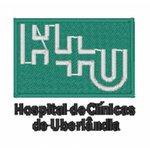 Hospital das Clinicas de Uberlandia