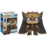 DC's Legends of Tomorrow: Hawkman Pop! Vinyl – Funko (Gavião Negro Pop! Vinil)