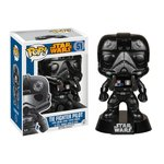 Star Wars: TIE Fighter Pilot Pop! Vinyl