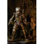 "Predator: Predator Ultimate Jungle Hunter – 7"" Scale Action Figure (Predador)"