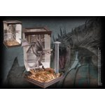Harry Potter – Magical Creatures: Ukrainian Ironbelly – Noble Collection